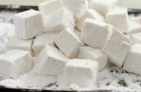 cropped-plain-marshmallows.jpg